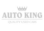 Auto King in Milnerton
