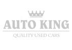 Auto King in Milnerton