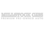 Millstock Cars