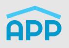 AppWarehouse