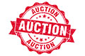 Cars for auction