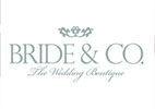 Bride&co Wedding Dresses