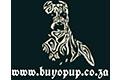 BUY-O-PUP SA