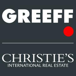Greeff Christie Real Estate
