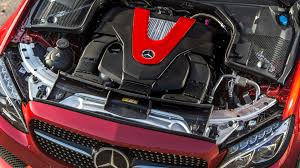 IV Car Electronics