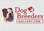 Dog Breeders Gallery