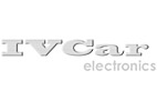 I.V. Car Electronics
