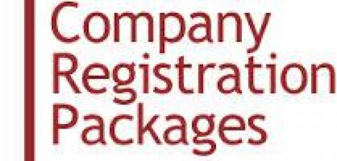 VAT Registration for just R2000