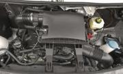 MERCEDES SPRINTER ENGINES 082-9047141