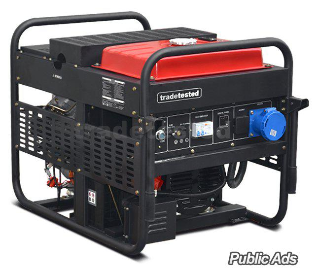 generators for sale small 10 kva diesel generator for sale johannesburg public ads everything else