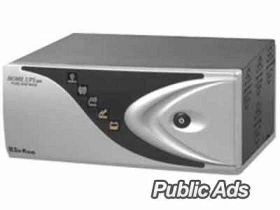 2KVA (1200w) Pure Sine Inverter
