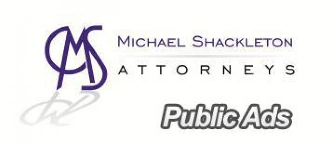 Gauteng Based Attorneys Firm Offering Dedicated Professional Services
