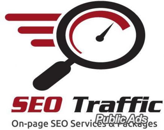 Affordable On-page SEO Cape Town