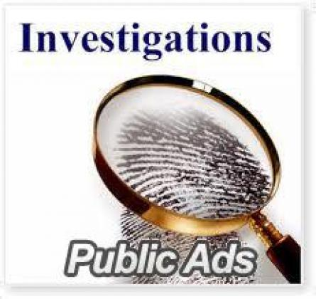 Cheating Spouse or Infidelity - Private Investigators Call