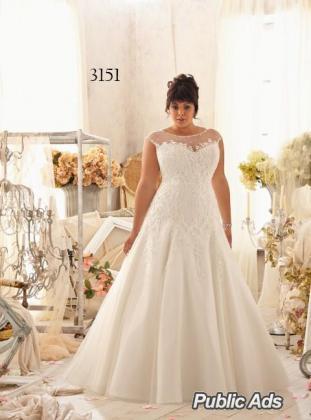 Custom Made Dresses in Pretoria in Pretoria-Tshwane, Gauteng