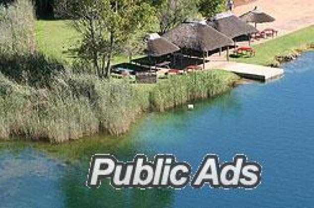 Franchise Estate Agency For Sale with 180 Plus Active Listings and 3 Agents