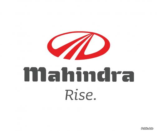 Mahindra Scorpio & XUV 500 PARTS FOR SALE