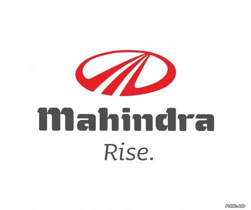 Mahindra Scorpio & XUV 500 PARTS FOR SALE