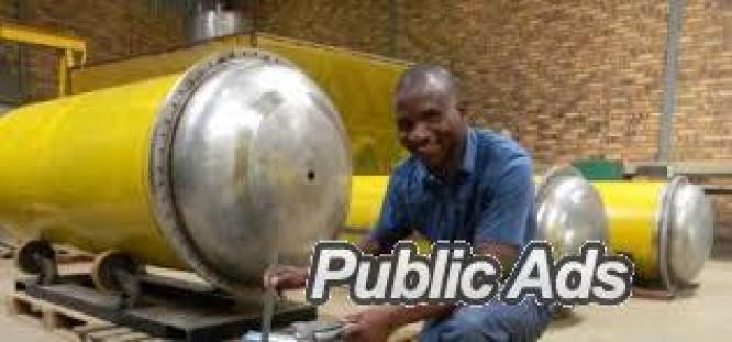 tlb fork lift bulldoser grader welding roller training centre 0728192030