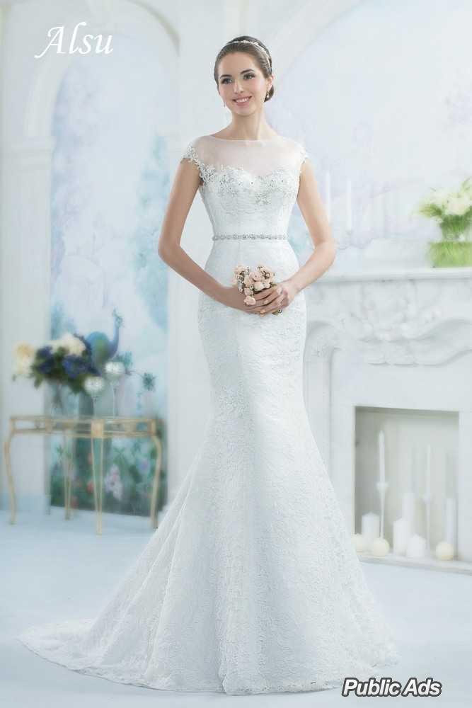 Summer Wedding Dresses in Pretoria | Pretoria-Tshwane | Public Ads ...