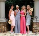 Custom Made Dresses in Pretoria in Pretoria-Tshwane