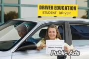 DRIVING SCHOOL FOR ALL CODES 0785260195
