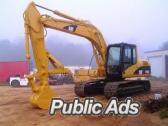 dump truck ,front end loader ,tlb ,grader & welding courses