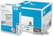 MONDI ROTATRIM / TYPEK A4 80GSM BOND PHOTOCOPY PAPER R80 A BOX