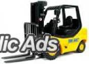 tlb fork lift bulldoser grader welding roller training centre 0728192030
