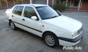 VW Jetta 2.0 CLI Executive (full house)