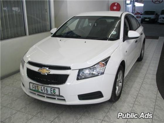 All kind of Cars for Installment/Takeover in Pretoria-Tshwane, Gauteng