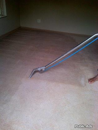Carpet and Upholstery cleaning 0741641364 Pretoria/Centurion
