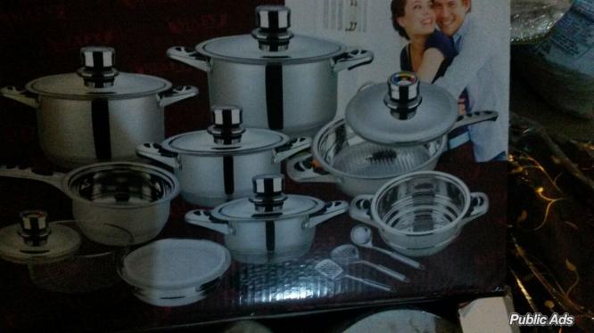 Fikile has something for Sale !!!!!!!! in Kempton Park, Gauteng