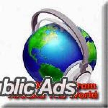 Get The Advertising Package That Pays You Money?