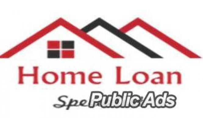 Home loan specialist