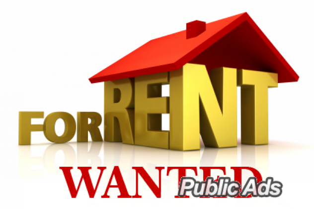 Need to rent out your property - Contact us now