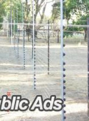 Pretoria east electric fence install and repair