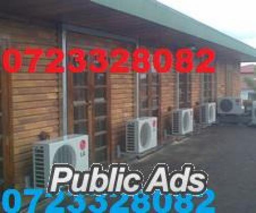Pretoria Integrated Electricians Pretoria east 0723328082 Centur