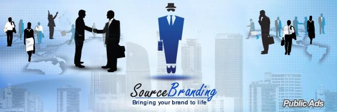SourceBranding can help to market your business the right way.