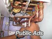 24/7 GOOD PLUMBERS AND BLOCKED DRAIN 0718742375 PRETORIA EAST