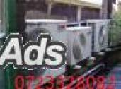 ADVANCED ELECTRICAL SERVICES IN PRETORIA EAST 0723328082 ,CENTURION