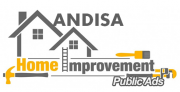 ANDISA HOME IMPROVEMENTS