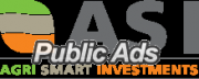 ASI partnership - returns 4% per month