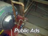 Excellent Electricians Pretoria Plumbers