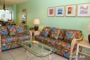 Larry Guest House Durban