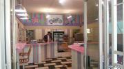 Memory Lane cafe - take away for sale