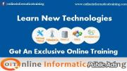 OBIEE Training through the Qualified Industry Experts