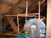 Plumbers 24/7 Aquadream Construction
