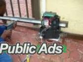 Pretoria,Centurion Expert Electricians call out free