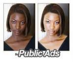 S.A skin lightening creams, whitening skin watsup now